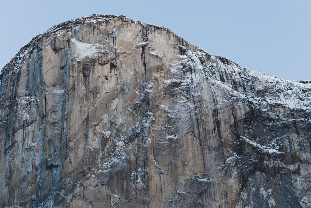 PauloLopez-Yosemite-3.jpg