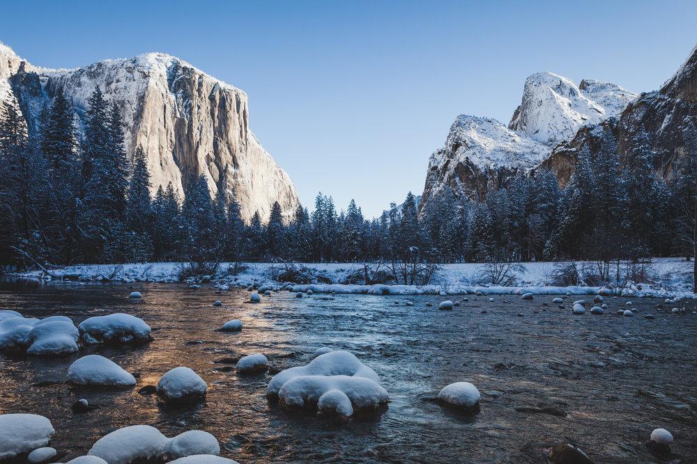PauloLopez-Yosemite-4.jpg