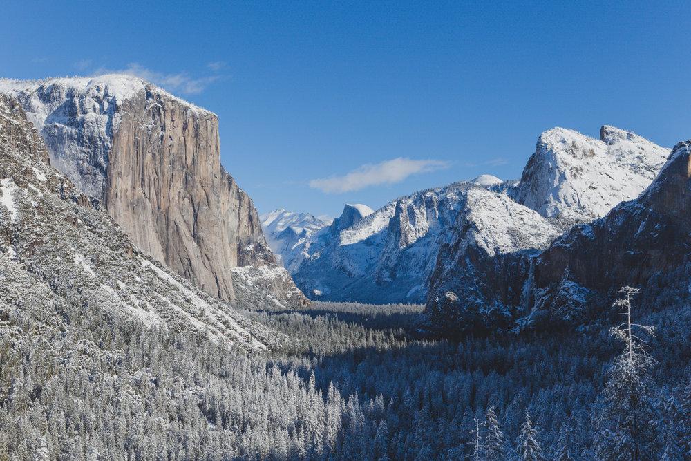 PauloLopez-Yosemite-6.jpg