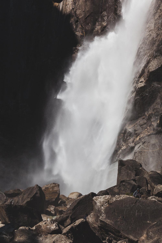 PauloLopez-Yosemite-10.jpg