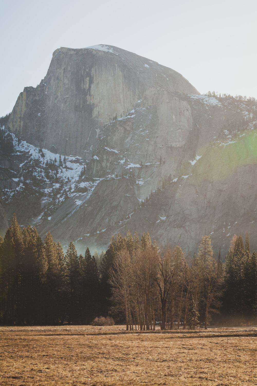 PauloLopez-Yosemite-14.jpg