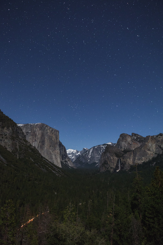 PauloLopez-Yosemite-13.jpg