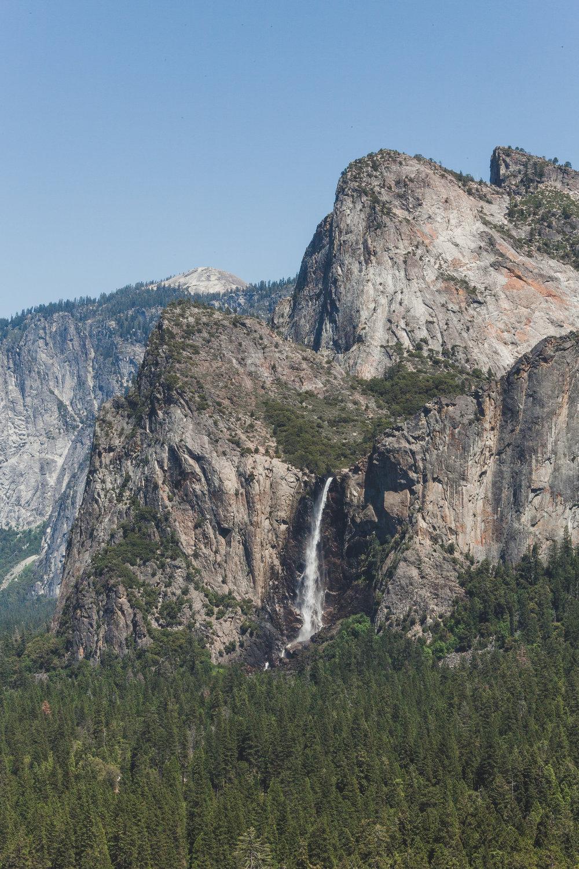 PauloLopez-Yosemite-18.jpg