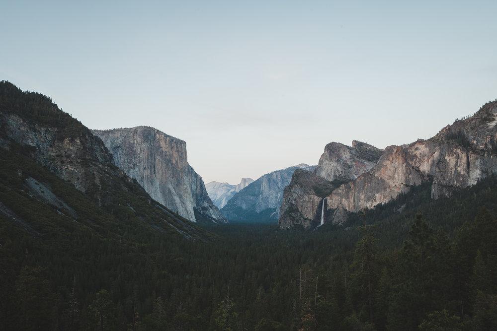 PauloLopez-Yosemite-20.jpg
