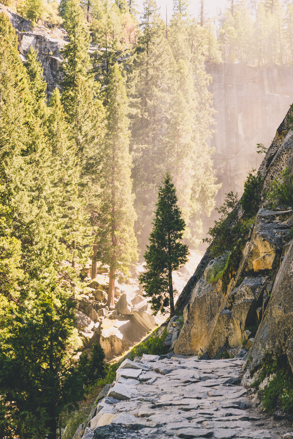 PauloLopez-Yosemite-26.jpg