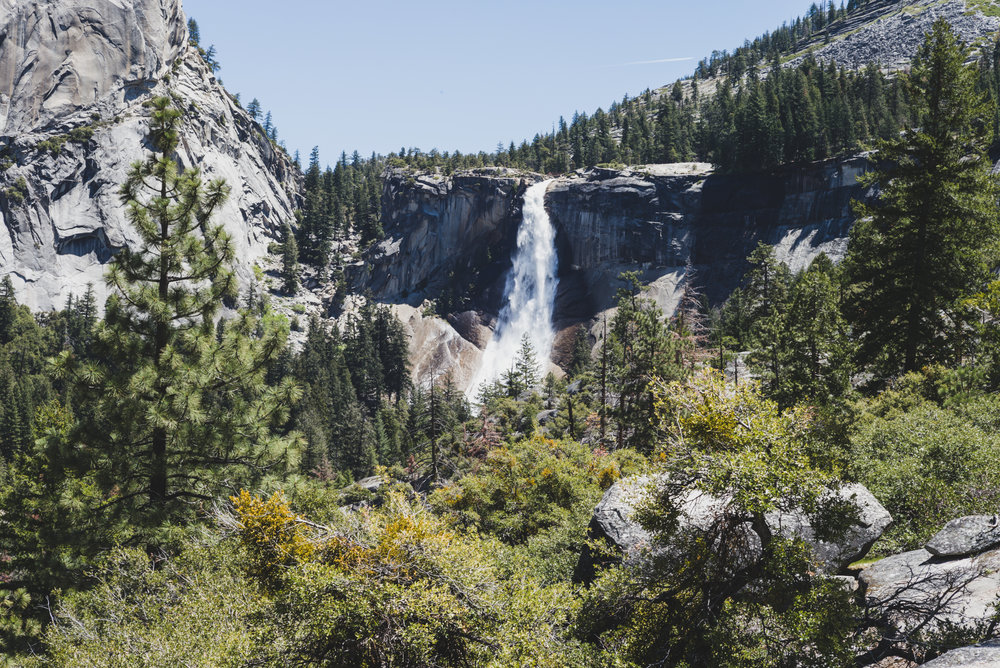 PauloLopez-Yosemite-28.jpg