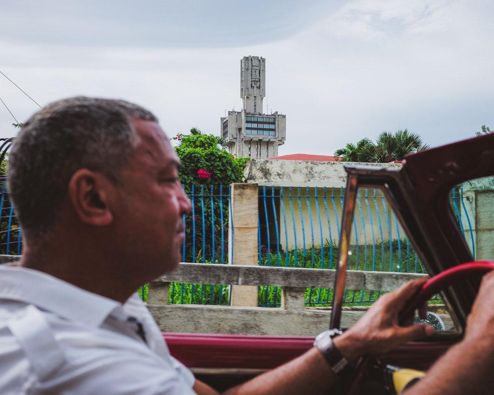 PauloLopez-Cuba-3.jpg