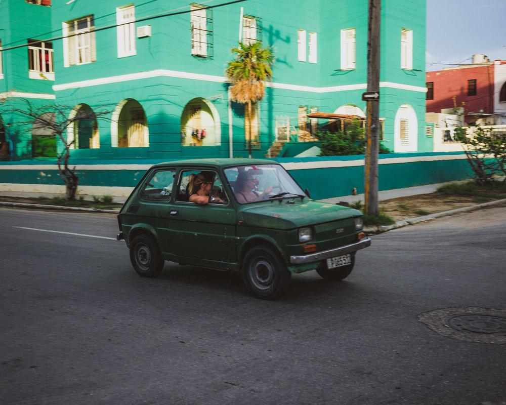 PauloLopez-Cuba-10.jpg