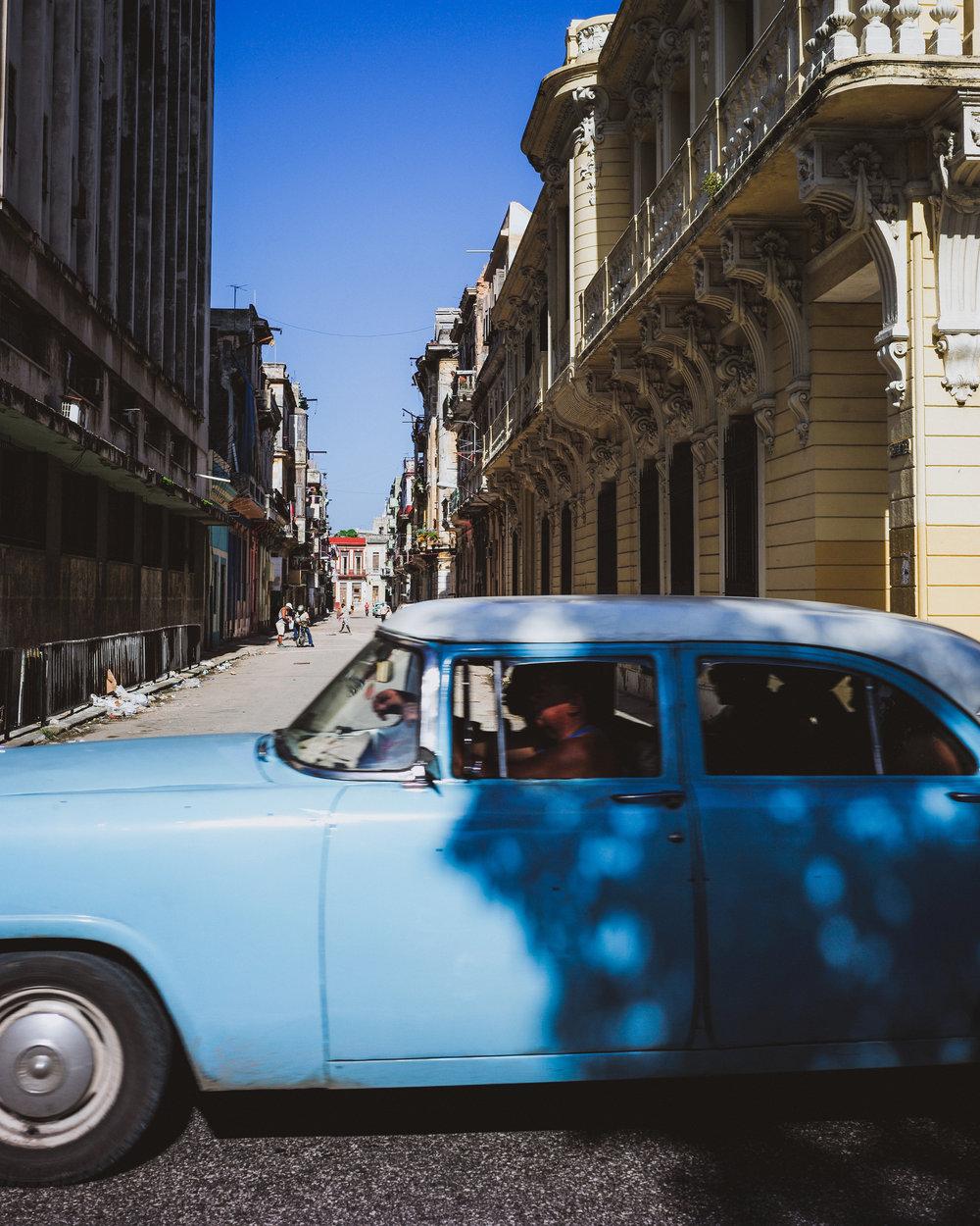 PauloLopez-Cuba-13.jpg