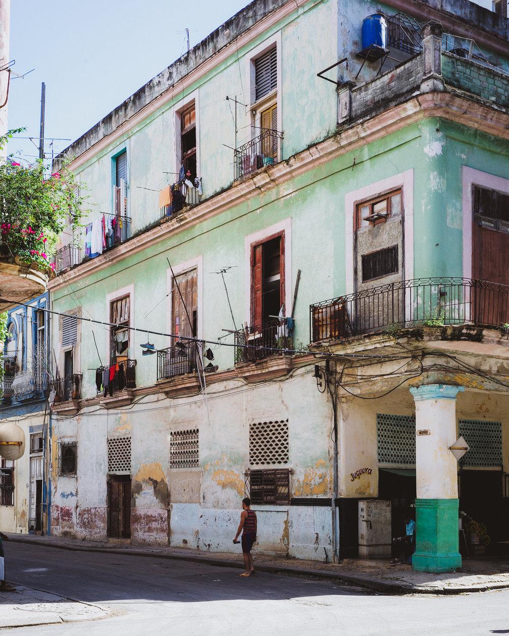 PauloLopez-Cuba-16.jpg