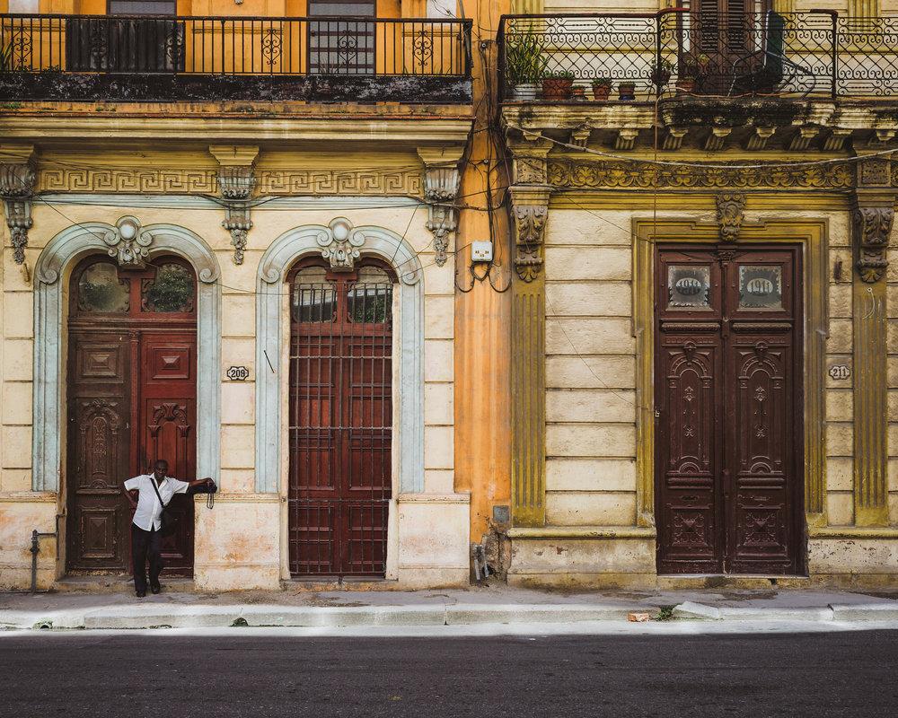 PauloLopez-Cuba-20.jpg