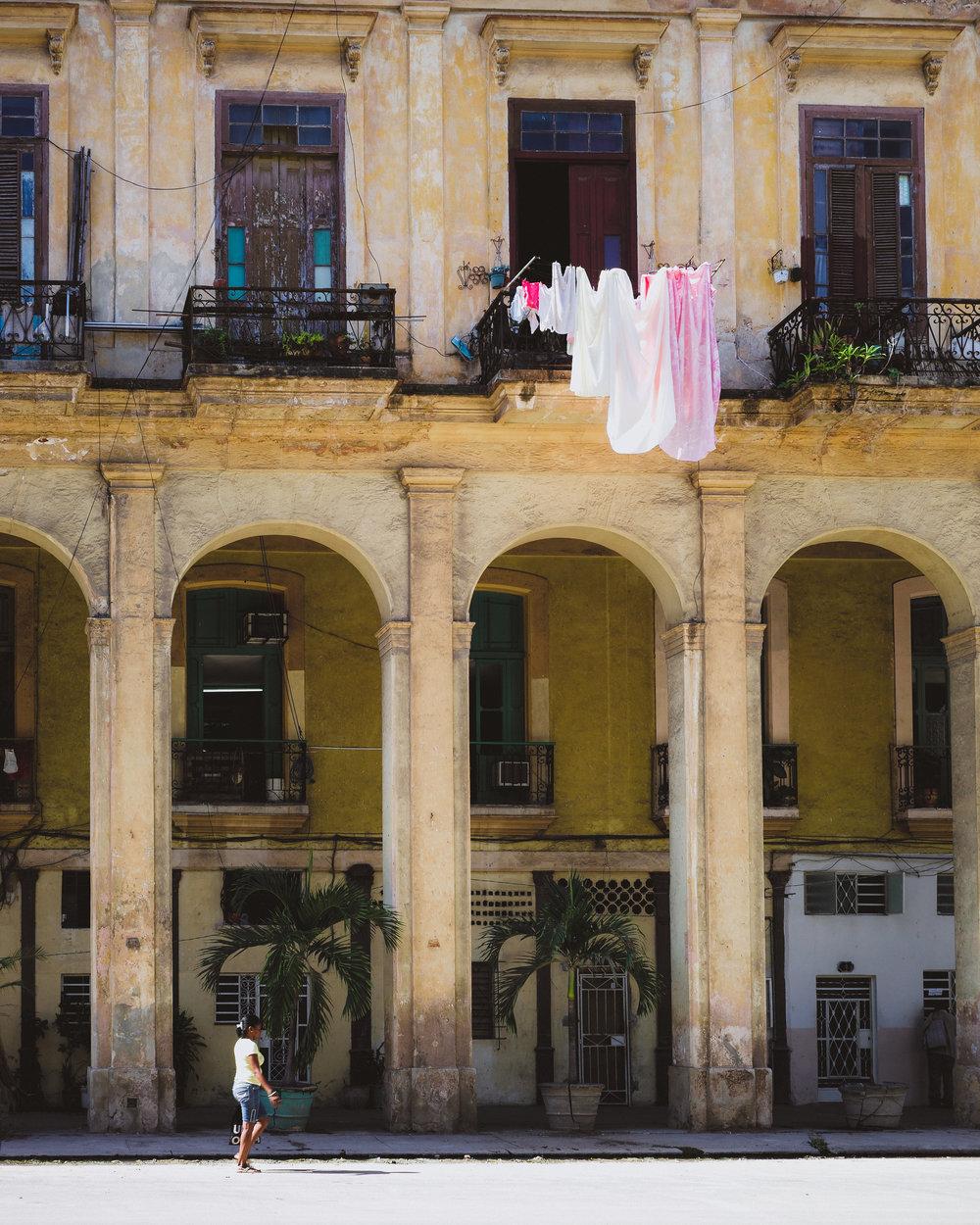 PauloLopez-Cuba-21.jpg