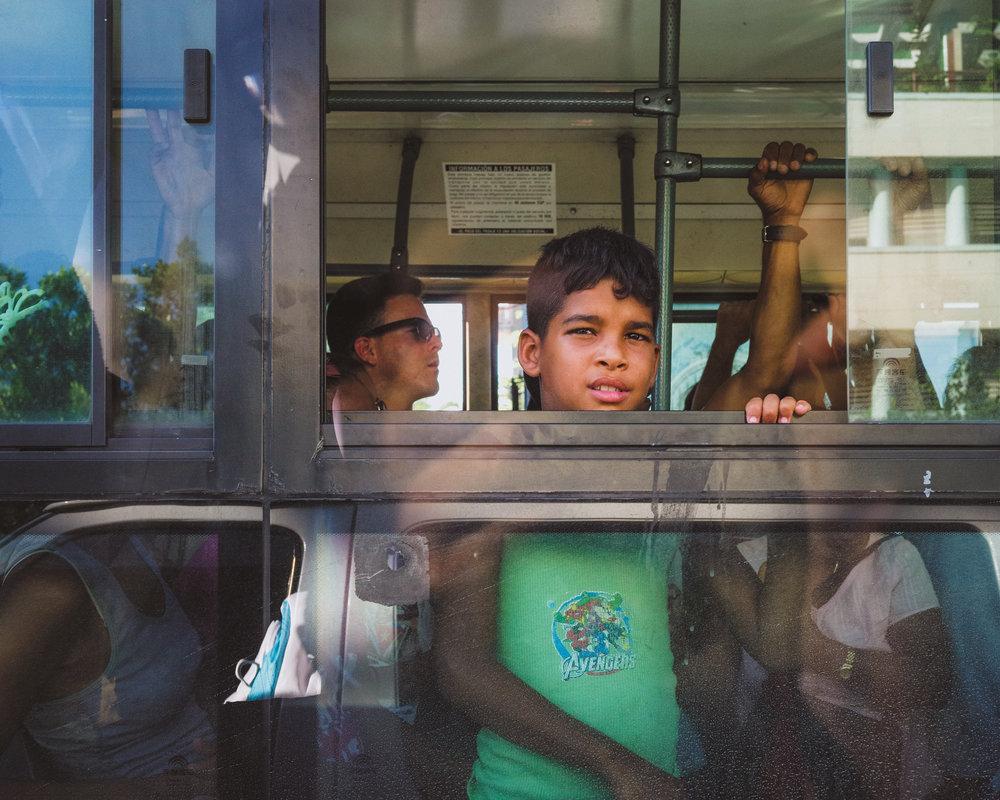PauloLopez-Cuba-40.jpg