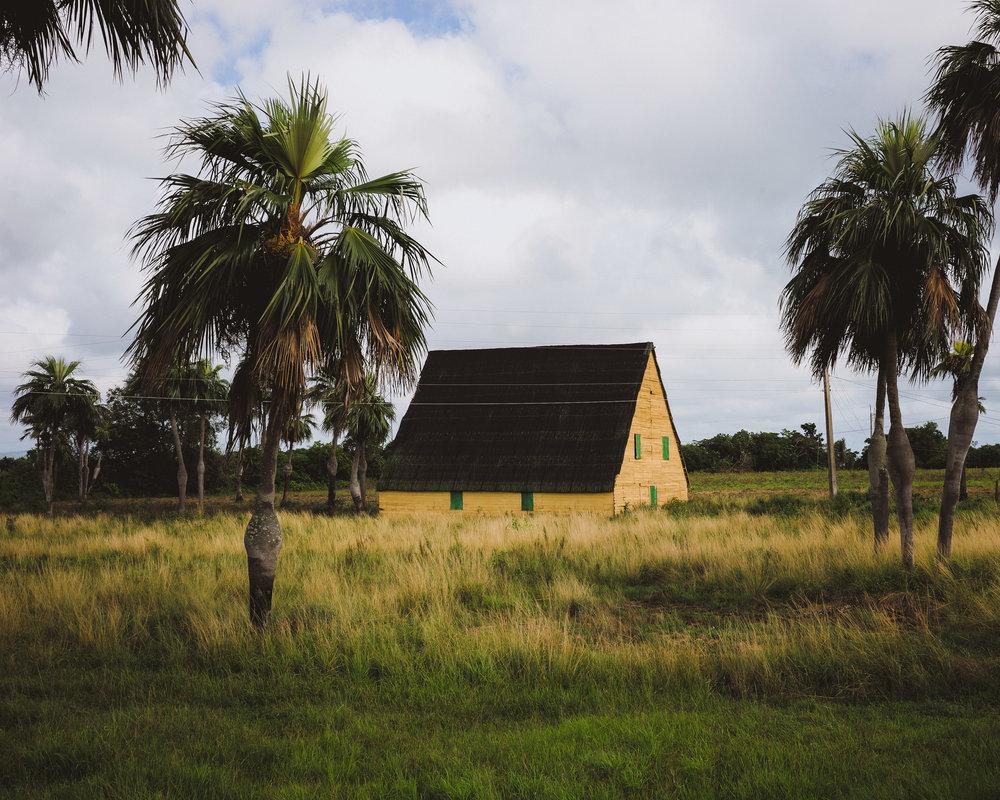 PauloLopez-Cuba-41.jpg