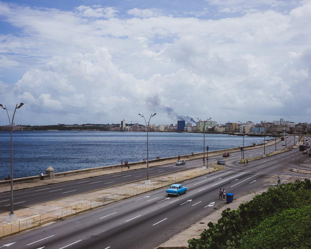 PauloLopez-Cuba-8.jpg
