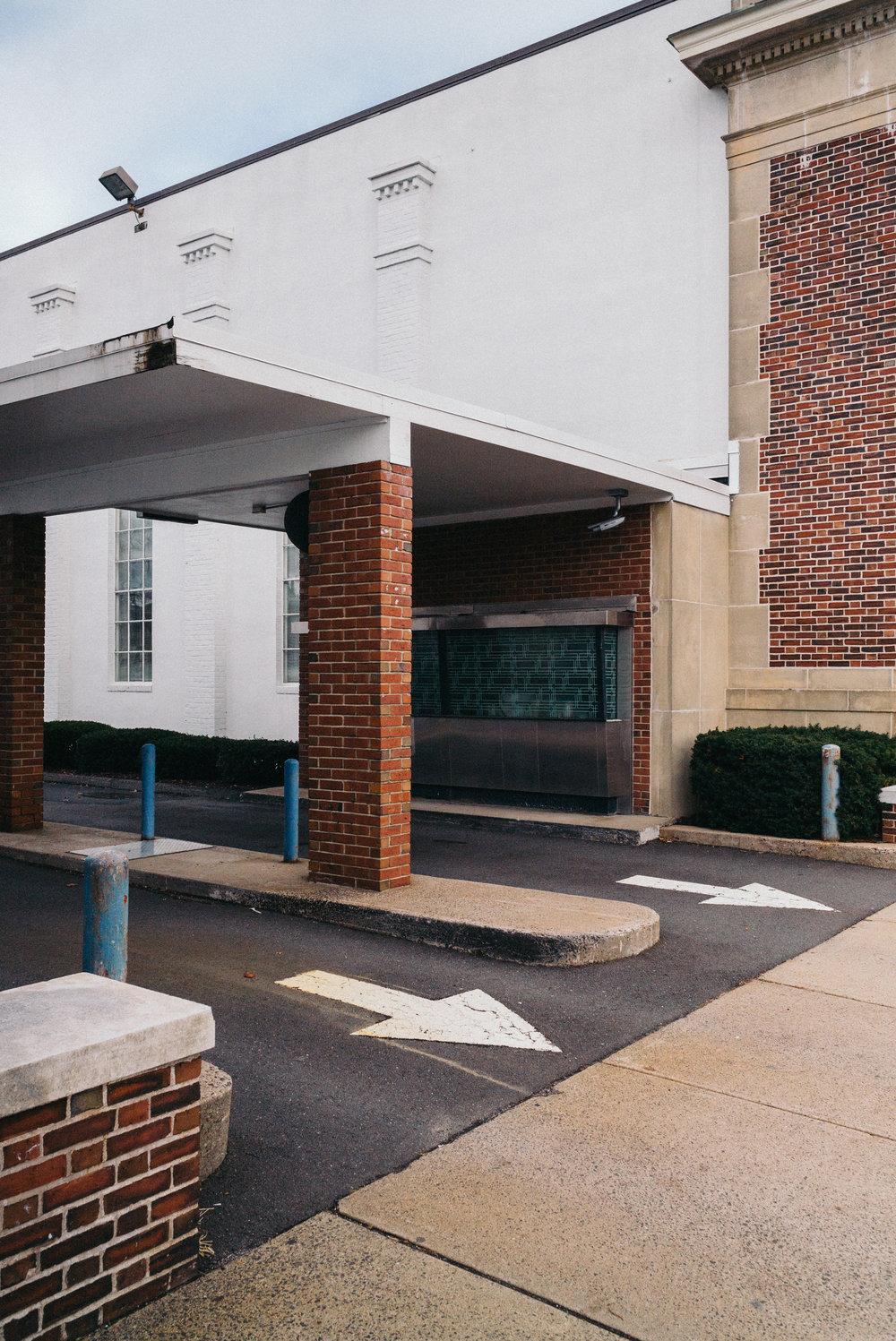 PauloLopez-Connecticut-8.jpg