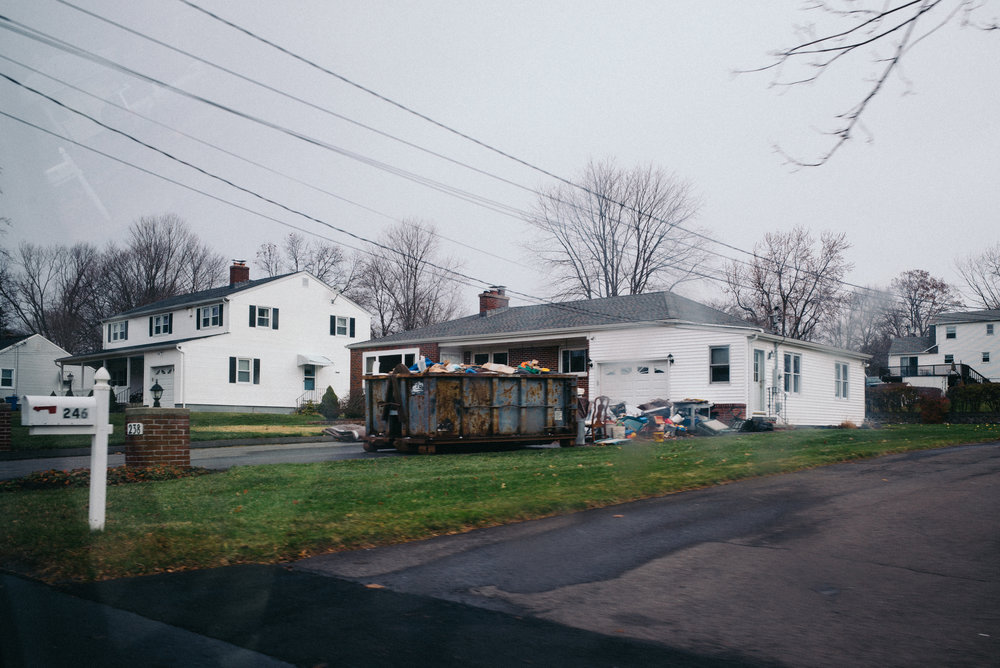 PauloLopez-Connecticut-12.jpg