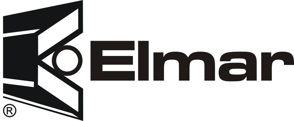 Elmar_Logo.jpg