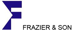 Frazier_Logo.jpg
