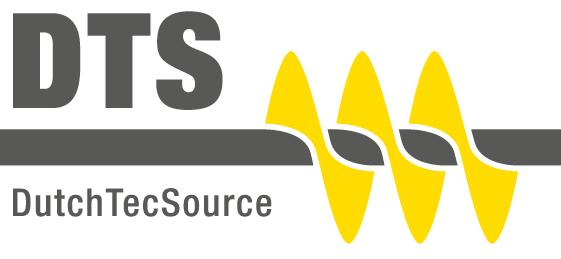 DTS_Logo.jpg
