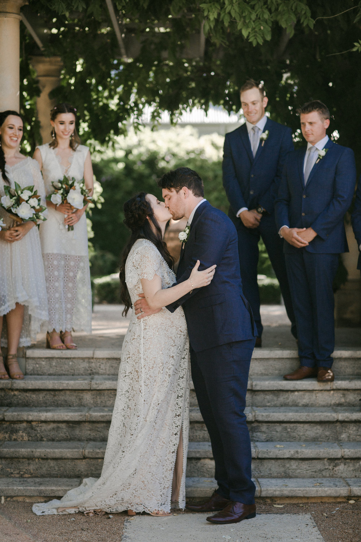 Kamahli+Josh_24-02-2017_wedding-509.jpg