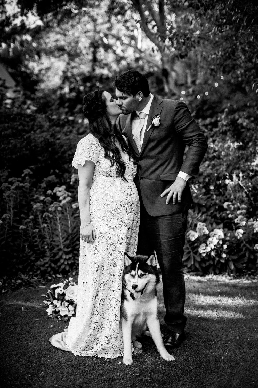 Kamahli+Josh_24-02-2017_wedding-745.jpg