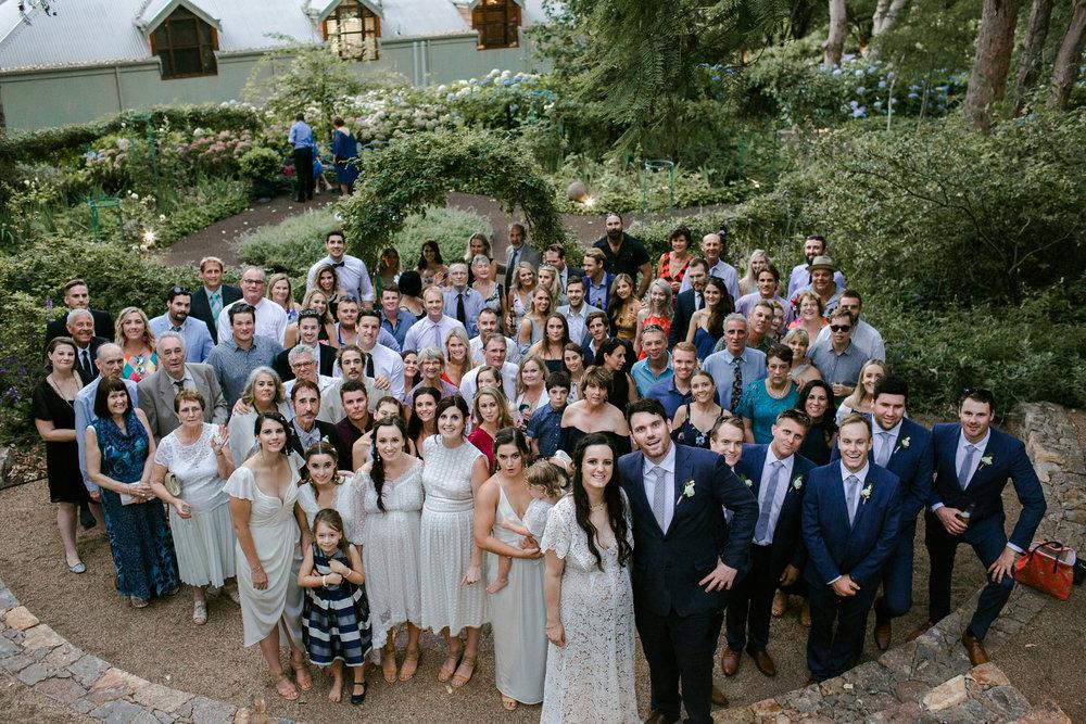 Kamahli+Josh_24-02-2017_wedding-1072.jpg