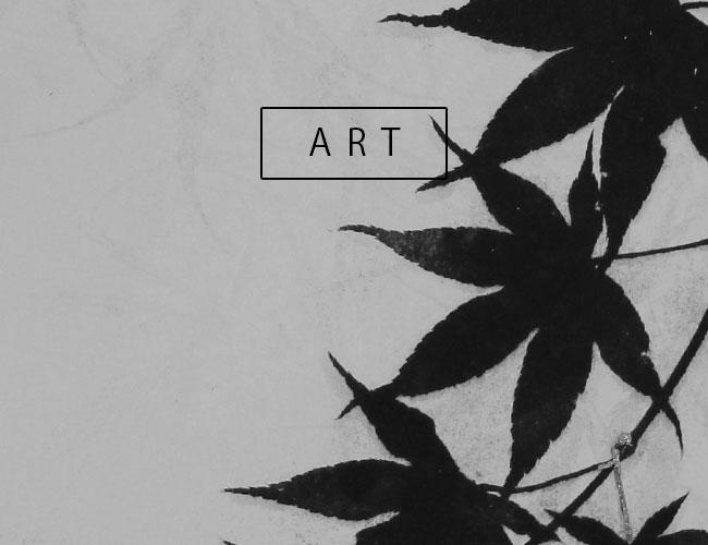 art_lin.jpg