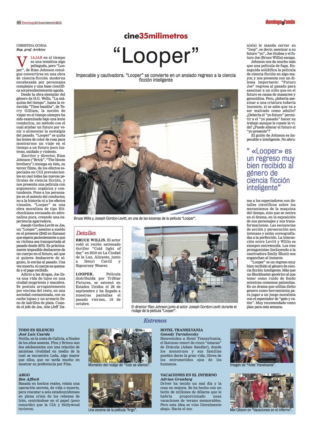 Domingo 21_10_2012-Página 12. Cine-Primera.jpg