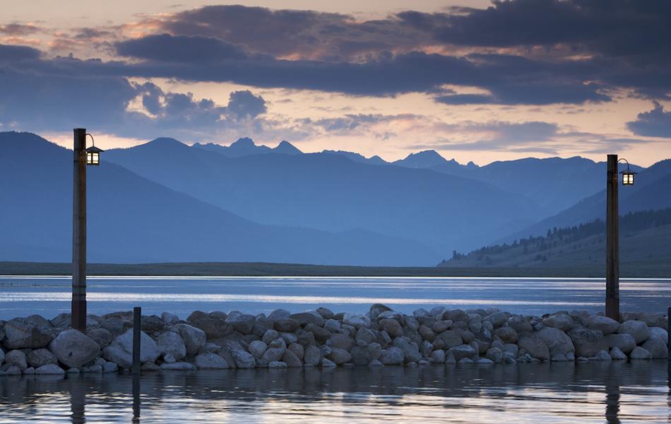 Yellowstone Ranch Preserve 19 500 000 00 L Amp K Real Estate