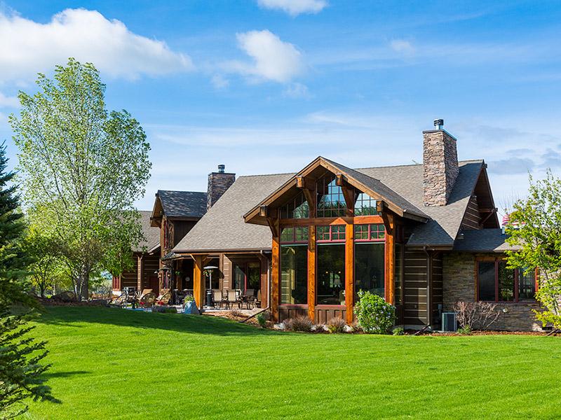512 Old Farm Road Sold L Amp K Real Estate