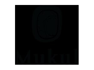 Mukul_BW.png