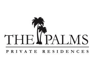 ThePalms_logo.png