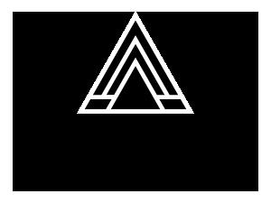 BasecampBzn_logo.png