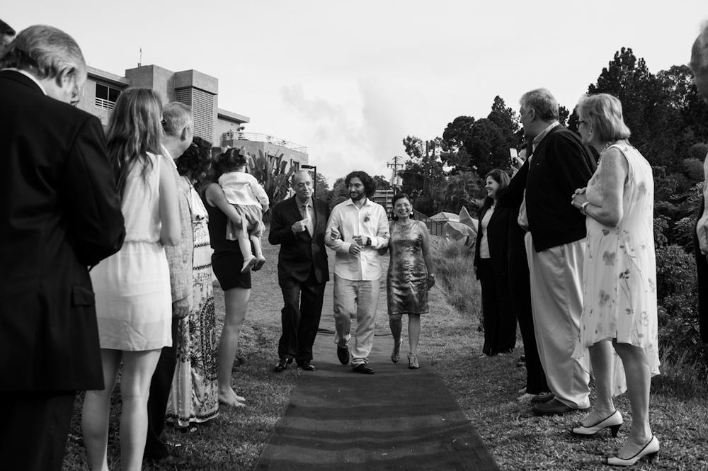 Mafe&Leon_Wedding_byRominaHendlin_001.jpg