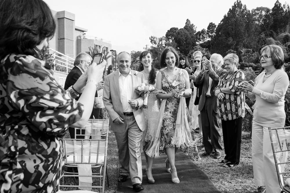 Mafe&Leon_Wedding_byRominaHendlin_002.jpg