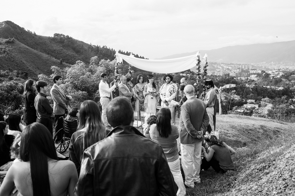 Mafe&Leon_Wedding_byRominaHendlin_003.jpg