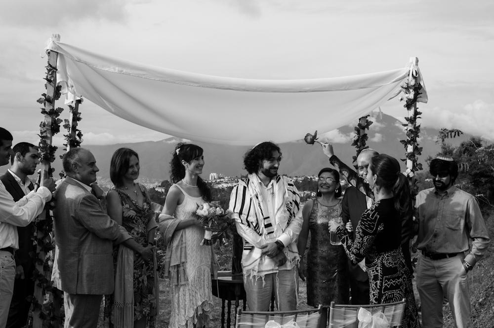 Mafe&Leon_Wedding_byRominaHendlin_004.jpg