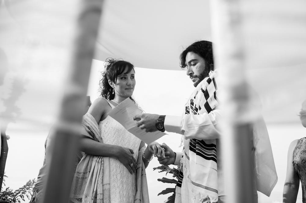 Mafe&Leon_Wedding_byRominaHendlin_005.jpg