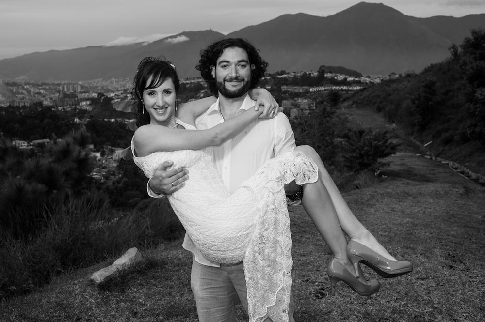 Mafe&Leon_Wedding_byRominaHendlin_012.jpg