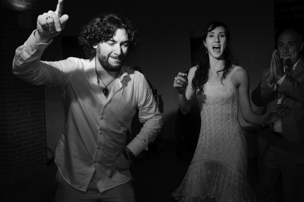 Mafe&Leon_Wedding_byRominaHendlin_014.jpg