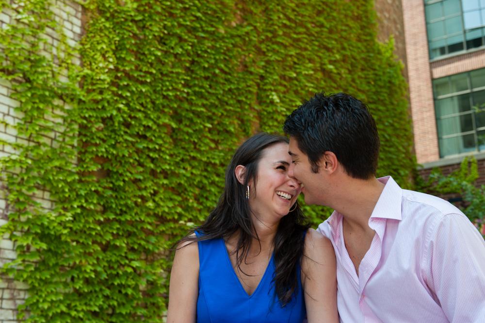 Sophie&Gerardo_Engagement_byRominaHendlin_016.jpg