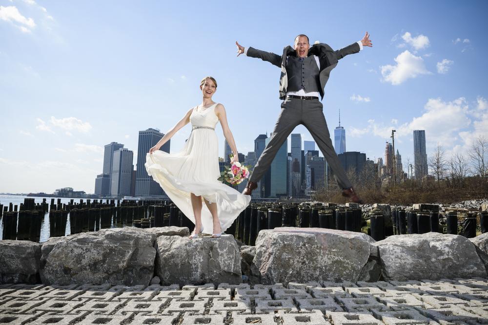 Rebekah&Halvar_Wedding by Romina Hendlin_001.jpg