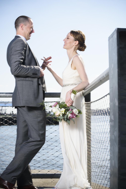 Rebekah&Halvar_Wedding by Romina Hendlin_004.jpg