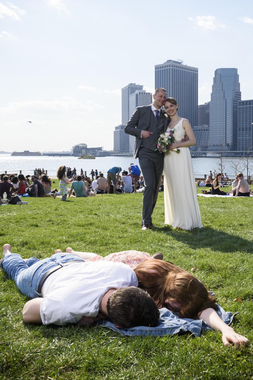 Rebekah&Halvar_Wedding by Romina Hendlin_003.jpg