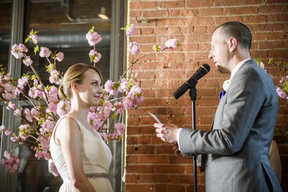 Rebekah&Halvar_Wedding by Romina Hendlin_008.jpg