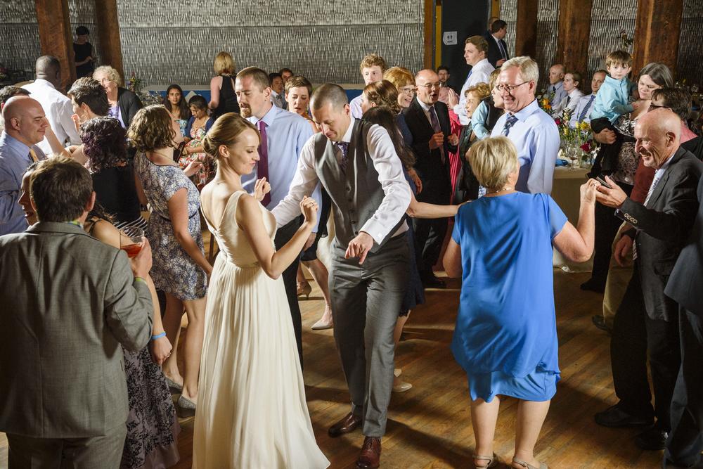 Rebekah&Halvar_Wedding by Romina Hendlin_011.jpg
