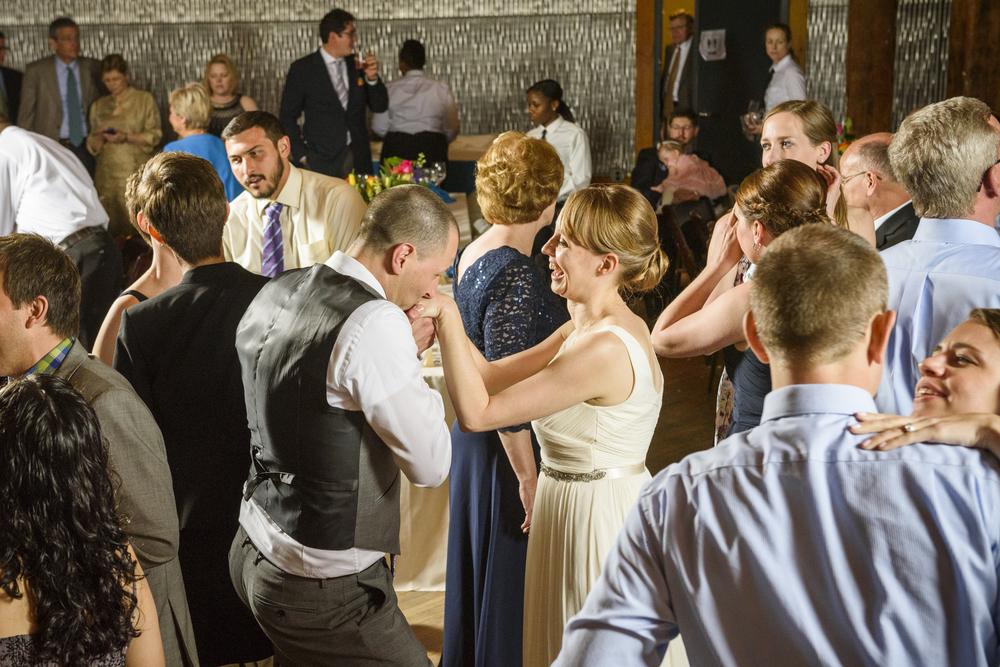 Rebekah&Halvar_Wedding by Romina Hendlin_012.jpg