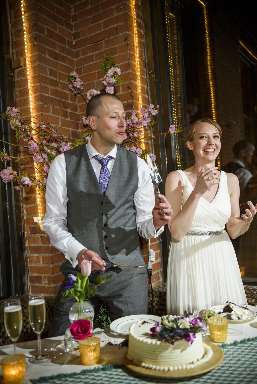 Rebekah&Halvar_Wedding by Romina Hendlin_013.jpg
