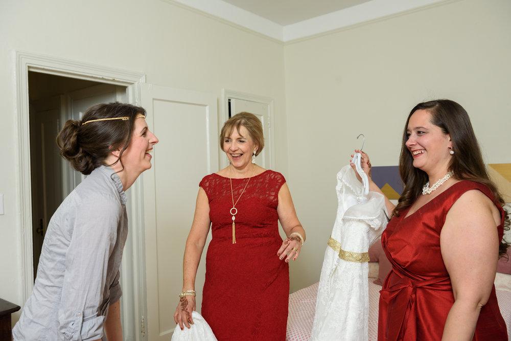 NY_Wedding Jill & Sayantan_230416_105.jpg
